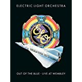 エレクトリック・ライト・オーケストラ ‐ ライブ・アット・ ウェンブリー・アリーナ 1978