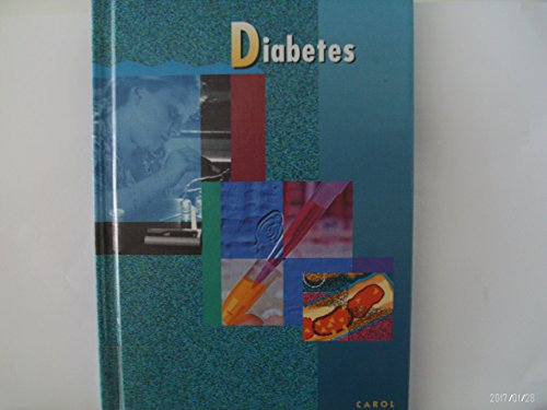 Diabetes Healthwatch