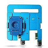LIJUNGUO Herramienta de Accesorio de Prueba de reparación de la Placa Madre JC T8 NAND PCIE Flash HDD for iPhone 8/8 Plus