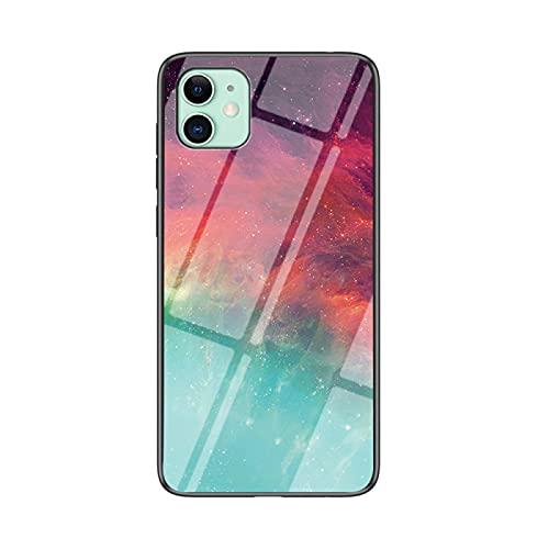 Conveniente para Las Cajas del TeléFono MóVil De iPhone, Casos iPhone 11