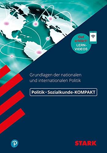 STARK Politik-KOMPAKT (STARK-Verlag - Wissen-KOMPAKT)