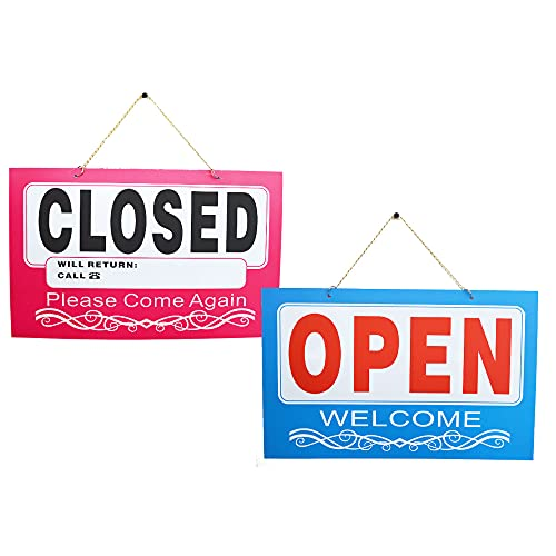 mediamarkt retail openingstijden