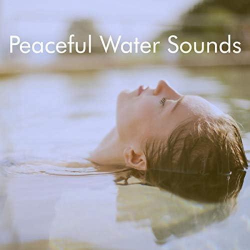Relaxing Rain Sounds, Deep Sleep Rain Sounds & Soothing Sounds