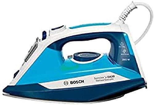 Bosch TDA3028210 Fer à Repasser