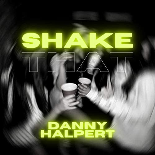 Danny Halpert