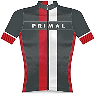 Primal Wear Men's Exion Jersey