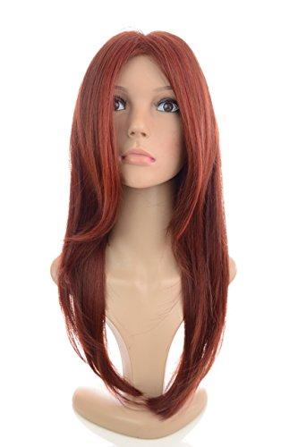 comprar pelucas monofilamento en internet