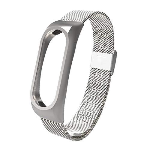 NoyoKere Armband Armband Armband für mi Band 2 Band miband 2 handschlaufe gürtel kompatibel für xiaomi mi Band 2