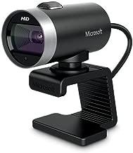 Microsoft LifeCam Webcam - USB 2.0 / H5D-00013 /