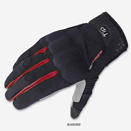 YABAISHI Motorfiets-volle vinger-handschoenen voor outdoor-handschoenen schieten vissen wandelen