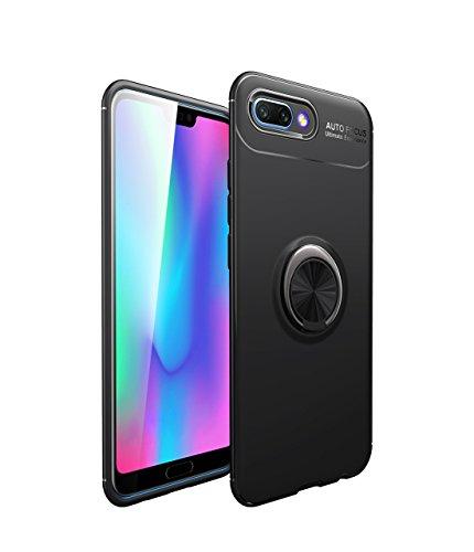Huawei Honor 10 lite/Honor9/Mate 9 Pro/Mate 10 Pro/Nova lite/Nova 2S/P10 Plus lite/P20 Pro lite/P9/V10/V9ケース 超薄 なシリカゲル