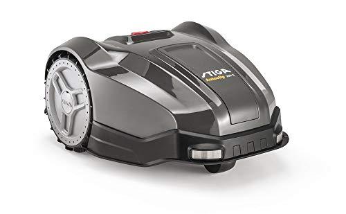 Robot rasaerba Stiga Autoclip 230 S