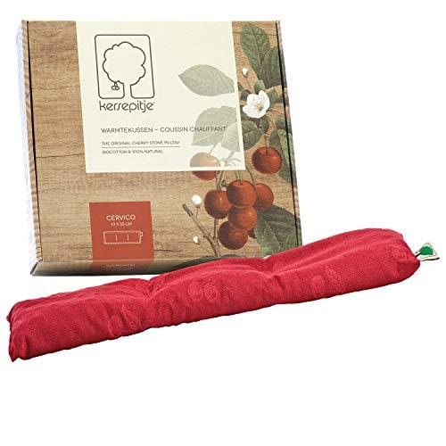 Planta Medica Cherry Cervico - 100 gr