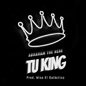 Tu King