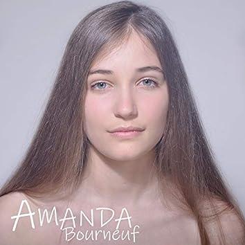 Amanda Bourneuf