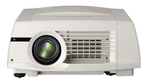 Mitsubishi Electric XL6500U LCD videoproiettore 5000 ANSI lumen XGA (1024x768)