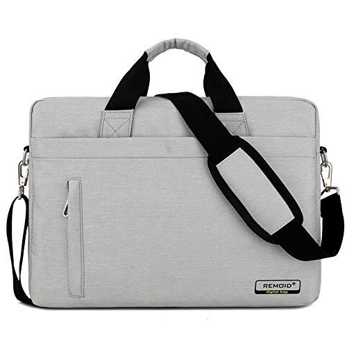 NYDZDM Laptop Tas, Bagage Schouder Zakelijke Computer Tas, Gift Bag Aktetas Verzekering Tas, Kleur