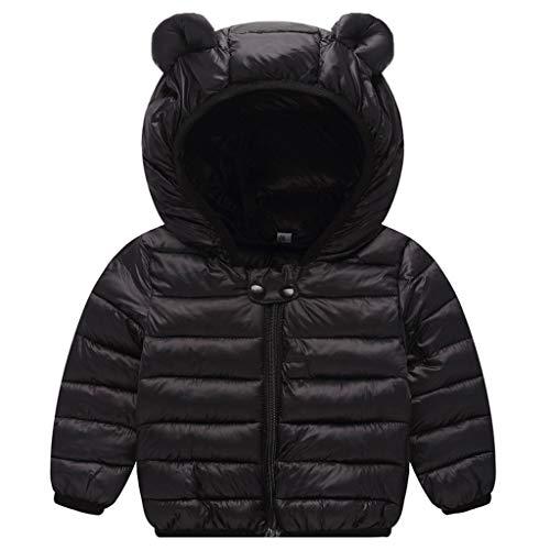 Bestselling Baby Boys Jackets & Coats