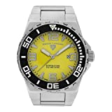 Swiss Legend Reloj Expedition SL-10008SM-77