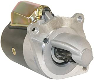 Starter - Style (3139) Ford 3400 5000 2100 335 3100 3000 3610 3610 4500 4610 4610 2000 3600 5200 2610 6600 4110 4110 4110 5100 4600 2600 4100 4100 3910 2120 2110 4000 2310 2310 4330 4400 3500 4130