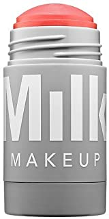 Milk Makeup Lip and Cheek Stick (Perk-Coral)