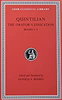 Books 1–2 (Volume I) (Loeb Classical Library)