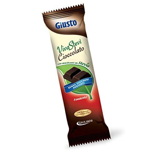 Giusto Cioccolato, 35 gr