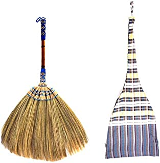 filipino broom walis
