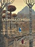 La divina comedia: de Dante Alighieri (Encuentro Juvenil)