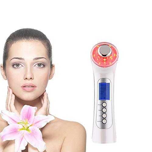 face massager machine - 3