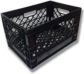 Best rectangular milk crate Reviews