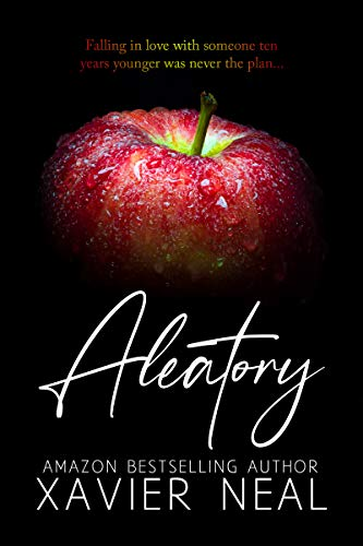 Aleatory : An Older Woman, Younger Man Romance