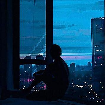 Left Me Lonely (feat. J.D.H.)