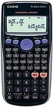 Casio Calculadora FX 82 ES Plus