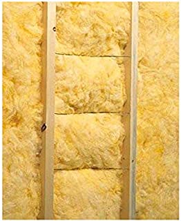 jr products insulation