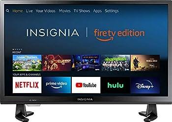 jailbroken apple tv for sale