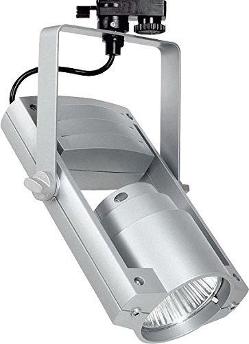 LTS Licht&Leuchten Strahler SK 10.7022 ws HIT-CE 70W 40Gr LA30 Shark 100 Strahler/Scheinwerfer 4043544165824