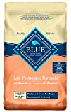 Blue Buffalo Life Protection Formula Large Breed Puppy Dog Food – Natural Dry Dog Food for Puppies – Chicken and Brown Rice 11.7kg Bag
