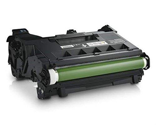 Dell 35C7V Black Imaging Drum for H815DW, S2810DN Printers