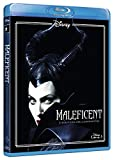 Maleficent Special Pack