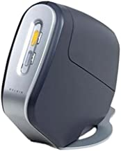 Belkin F1DH102U OmniView SOHO Series 2-Port KVM Switch with Audio