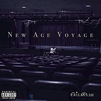 New Age Voyage