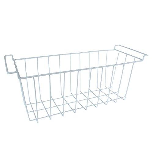 Indesit OFNAA200M.1 OFNAA250M.1 OFAA250M OFTAA200M OFTAA250M Genuine Chest Freezer Basket Cage
