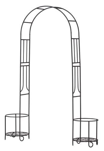 タカショー『アーバンアーチ/B(GSTR-RG03)』