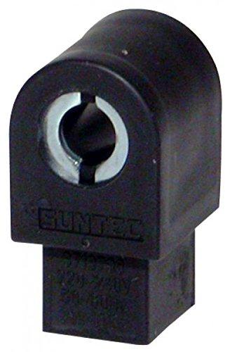 Suntec Magnetventil f. Pumpe AS 47 D, Wolf, 2414014