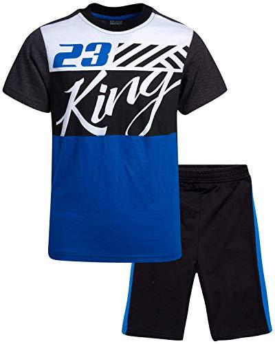 base para king size barata fabricante Quad Seven