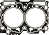 Victor Reinz 61-53910-00 Multi-Layer Steel Cylinder Head Gasket for Subaru EJ25 2.5L Turbo