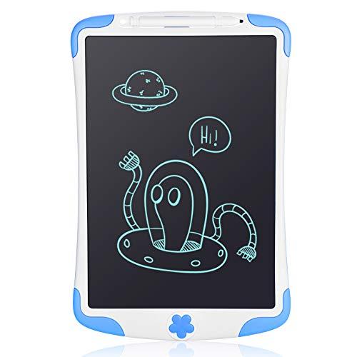 Tablet 50 Euros  marca HonWally