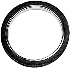 AP Exhaust Products 9080 Exhaust Gasket