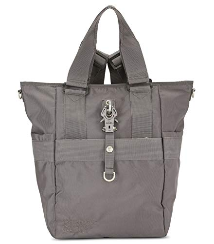 George Gina & Lucy Nylon Baby Baby2carry Grey p Fruit